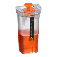 Testo 205 Gel Storage Cap