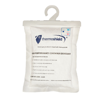 Container Desiccant Bag, 1kg