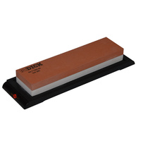 F.Dick Water Sharpening Stone, 360/1000