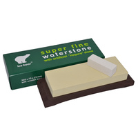Waterstone Sharpening Stone - 10000 Grit