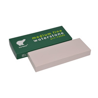 Waterstone Sharpening Stone - 2000 Grit