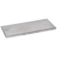 DMT Dia-Sharp Bench Stone - 8 Inch
