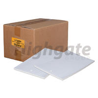 Legging Paper, 230 x 345mm x 32gsm