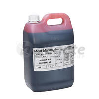 Meat Marking Ink 5 Litre