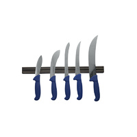 F.Dick Magnetic Knife Rack, 33cm