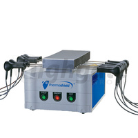 Thermoshield Calibrator Machine