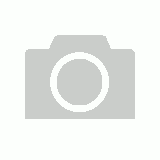 Worklite PU Gumboots, Safety Toe - White/Grey