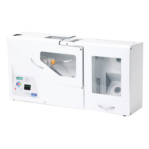 Anago Automated Knife Sharpness Tester