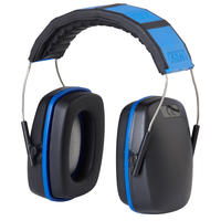 Blue Rock Ear Muffs, 26db