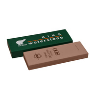 Waterstone Sharpening Stone - 800 Grit